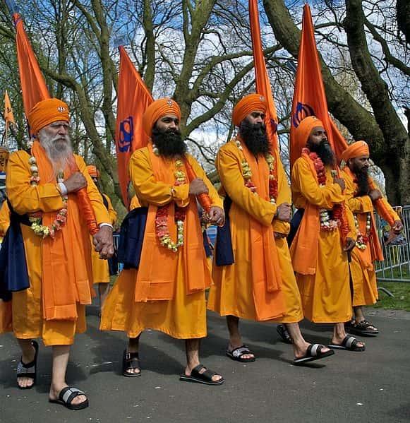 פסטיבל הודו