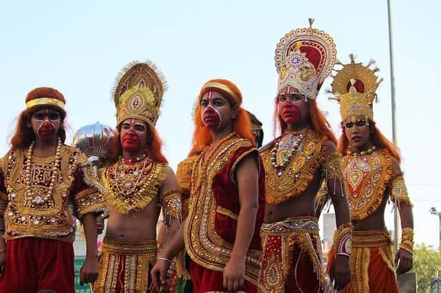 פסטיבל אונאם