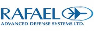 rafael logo