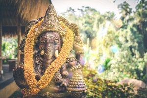 תמונה של צפון הודו